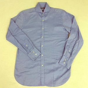 Michael Bastian Button down Shirt